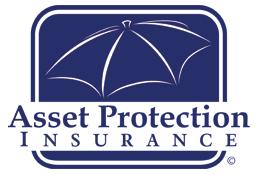 Asset Protection Insurance Rockford Illinois