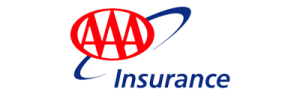 AAA Rockford Insurance - Asset Protection