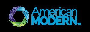 American Modern Insurance Rockford