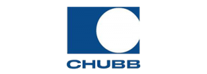 CHUBB Insurance - Asset Protection Insurance Network