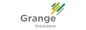 Grange Insurance Rockford