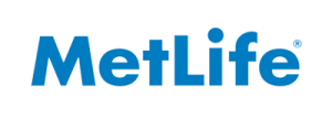 Met Life Insurance - Asset Protection Insurance
