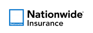 Nationwide Insurance - Asset Protection