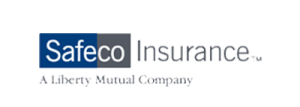 Safeco Insurance Company - Asset Protection