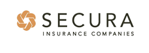 Secura Insurance Company - Asset Protection