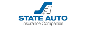 State Auto Insurance Rockford, IL - Asset Protection