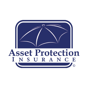 Asset Protection Insurance Network