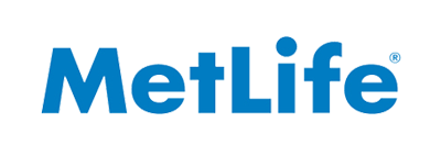 Met Life Insurance - Asset Protection Insurance